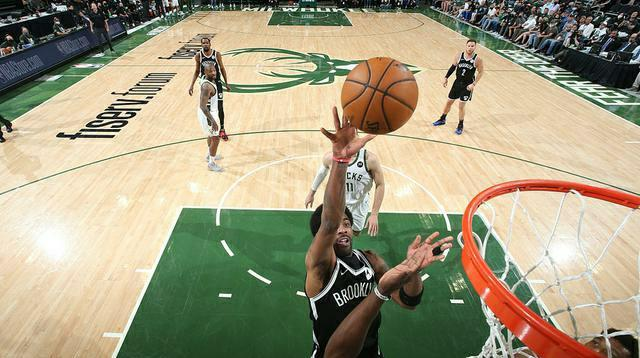 NBA前瞻,稳定得分点单一,锋线双核主场继续爆发,快船大胜爵士