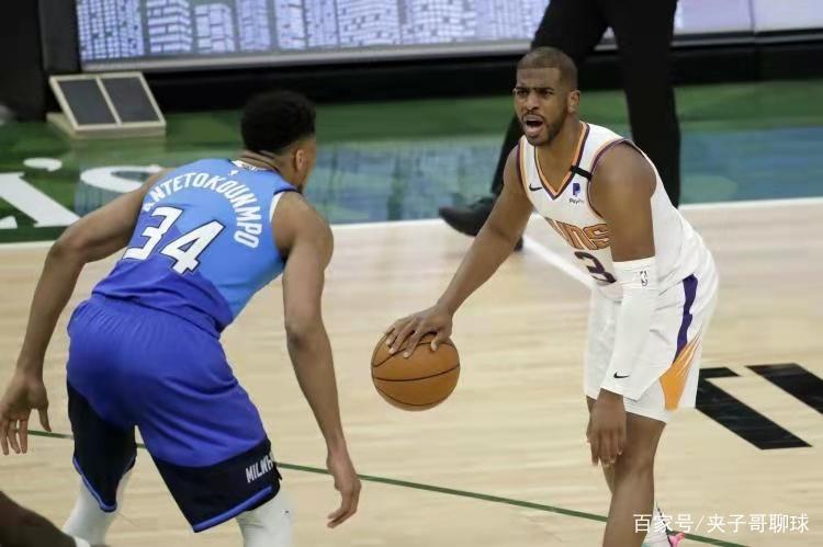 快讯--欧洲杯美洲杯四强产生,NBA总决赛对阵球队出炉