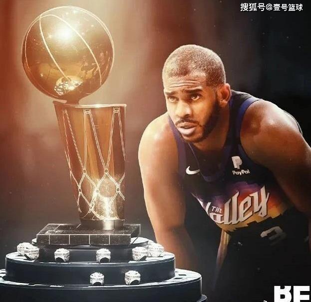 NBA官宣+赔率第一!FMVP已被确定,他将超越詹姆斯成最老