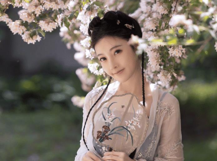 国产动漫与甜美歌声梦幻联动,《元龙》第二季强势来袭,令人期待