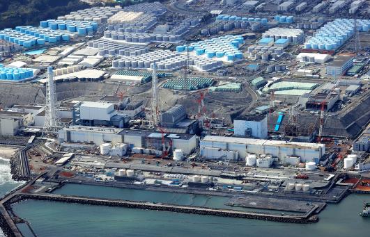 核污染.png
